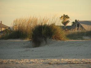 St.Augustine Beach