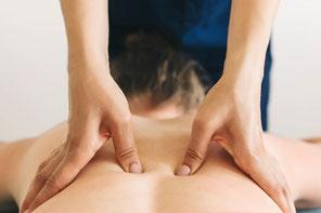 Medizinische Massage Basel, Physiotherapie Basel, Massage Basel, Physiotherapeuten Basel, Sportmassage Basel