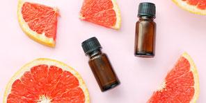 Aromatherapie | Kosmetik | Wohlbefinden