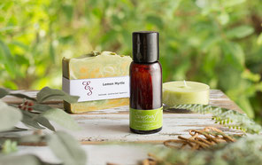 Spa Pack Gift Hamper