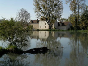b-and-b-Loire-Valley-Amboise-Chenonceaux-holidays-housing-where-to-stay