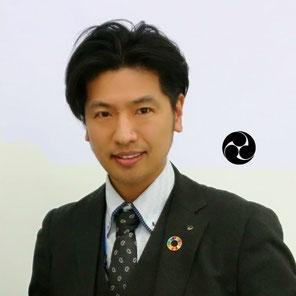一般社団法人skc経営相談室(認定経営革新等支援機関)  代表理事 吉田 光博