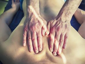 Formation bien-être avec Excellence Wellness & Spa Massages Bien-être, Yoga et Beauté Bio Biarritz Anglet Bayonne, Massage Duo, Massage relaxant. Institut Spa. Salon de massages