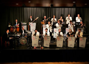 Big Band Memmingen