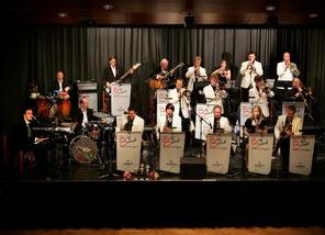Big Band Memmingen