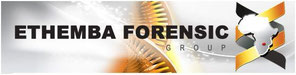 Ethemba Forensic Group Reseller for South Africa and other Countries on the african continent