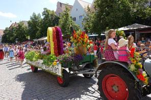 Fotos: Franz Janka/Stadt Neumarkt