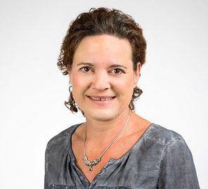 Osteopathin (BAO), Heilpraktikerin und Physiotherapeutin, Viernheim