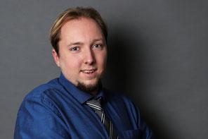 """Stephan Pinkwart """"Rhetorik lernen"""", Gastbeitrag zum Thema Glück auf der Bühne #Glück #Bühne #Rhetorik"""