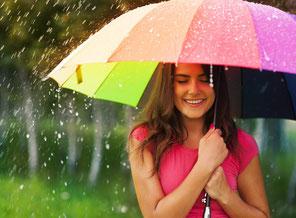 Зонты оптом, зонты с логотипом, купить зонты, недорогие зонты, зонты.