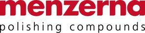 Polierpasten von Menzerna für höchste Ansprüche in Industrie und Handwerk