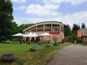 Klosterschänke Altfriedland