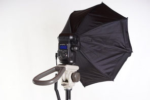 Godox AD360, Bare Bulb, flash, Blitz, Porty, Test, Review, Meinung, Godox AD-S7, back