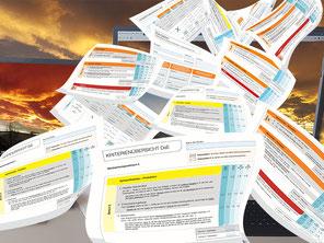Petition an den Bundesministerium für Bildung, Wissenschaft und Forschung  Schüler*innen unterstützen statt diskriminieren! Der MIKA-D Test muss abgeschafft werden!  Bild:spagra