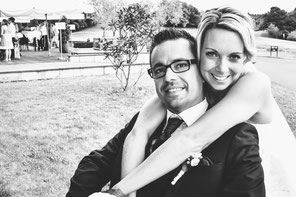 Hochzeit Fotograf Dillingen Reportage - DJ - Fotobox - xxl Buchstaben mieten