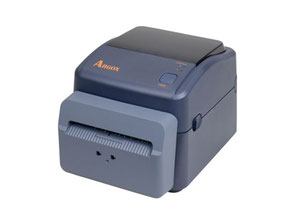 Etikettendrucker Argox D4-250