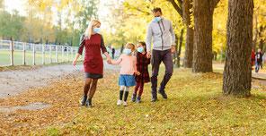 Befragung zur Zusammenarbeit mit Eltern gestartet!
