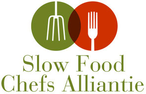 Slow Food Chefs Alliantie