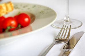 Ernährungsberatung nach P. Jentschura neu bei Sibylle Bovet im Angebot