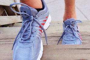 Spacery, marsz - to podstawowy ruch uzupełniający rehabilitację kręgosłupa. Wątpliwości? - konsultacje Warszawa, Żoliborz, Bielany.