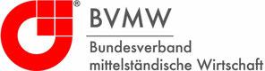 EXPANDEERS member of BVMW