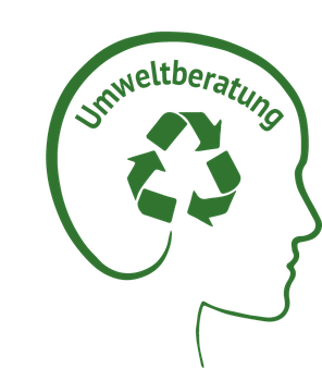 Umweltberatung RieckDruck
