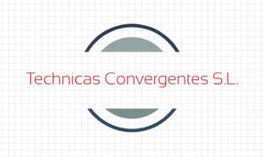 Technicas Convergentes S.L. Reseller for Spain