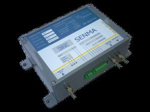 SENMA Gasdetektor