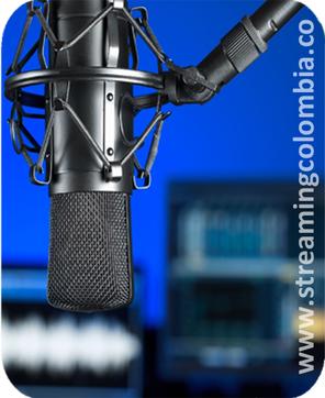 Pregunta por nuestro servicio de Radio Online con Streaming Colombia
