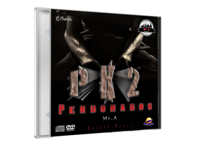 PK2 Perdonados