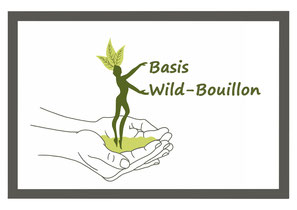 Basis wild-bouillon