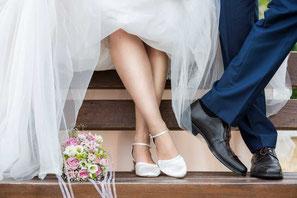 Premium Hochzeitsfotograf, premium Hochzeitsbilder zum fairen Preis