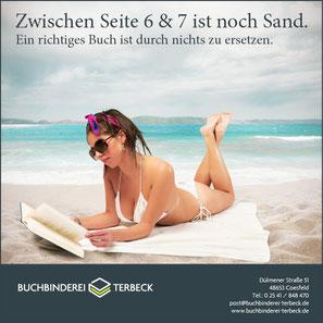 Imageanzeige Deutsche Drucker