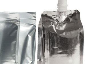 水素水に関連する商品の種類とは