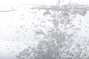水素水と「暮らし(生活)」との関係について