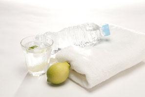 医学で推奨される水素水の摂取量と飲用方法