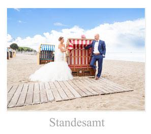 Standesamt Hochzeitsfotograf Lübeck, Fotograf Standesamt Lübeck, Hochzeitsfotografie im Standesamt Lübeck und Hamburg, Hochzeitsreportage Standesamt Lübeck-Timmendorfer Strand und Hamburg, Standesamt Fotograf DeBo-Fotografie.