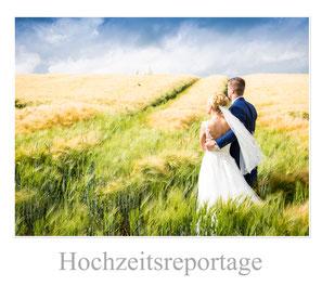 Hochzeitsfotograf Dennis Bober in Lübeck, Hochzeitsreportage Hamburg, Profi. Hochzeitsfotografie und Hochzeitsfotos Lübeck, Hamburg und Schleswig Holstein.