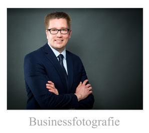 Preise Businessfotos/ hochwertige Bewerbungsfotos