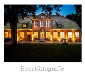 Preise Eventfotografie/ Tagungen