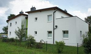 mehrfamilienhaus w