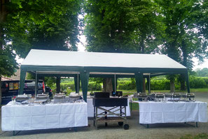 Grill Catering Würzburg
