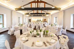 Hochzeiten in Kitzingen