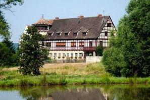 Catering Scheinfeld Kitzingen