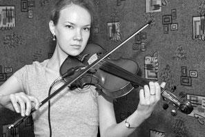 Добрый Шубинъ, фолк-рок Тольятти, Юлия Иванова