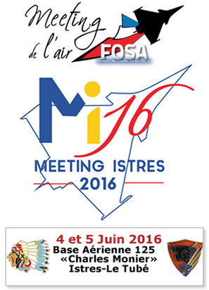 Meeting de l'Air BA-125 Istres 2016, fosa 2016, meeting aerien istres , 100 dassault , neuron ,rafale , Meeting Aerien 2016
