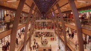 Personal Shopping Hamburg
