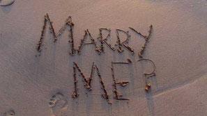 Stilberatung Brautberatung