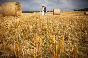 Vanuit Amerika om in Nederland te trouwen | Wittem