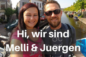 Lifetravellerz Blog - Melanie & Juergen - Melli & Juergen - Reiseblogger - Travelblogger - Kiteblog - Kiteblogger - Kitespot Guide - Reiseberichte - Rezepte - Sports - Laufen - Running